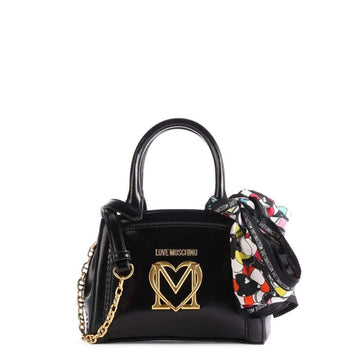 Love Moschino Sacs Sacs à main black / NOSIZE Love Moschino - JC4261PP0CKK0