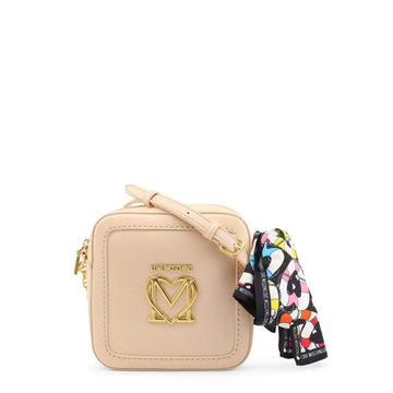 Love Moschino Sacs Sacs bandoulière brown / NOSIZE Love Moschino - JC4264PP0CKK0