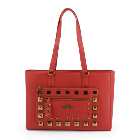 Love Moschino Bags Shoulder bags red / NOSIZE Love Moschino - JC4285PP0BKO