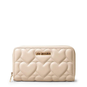 Love Moschino Accessoires Portefeuilles white / NOSIZE Love Moschino - JC5632PP0CKG0