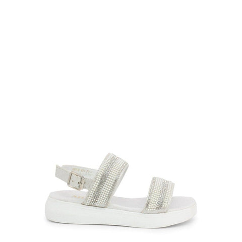 Miss Sixty Shoes Sandals white / EU 28 Miss Sixty - MS774