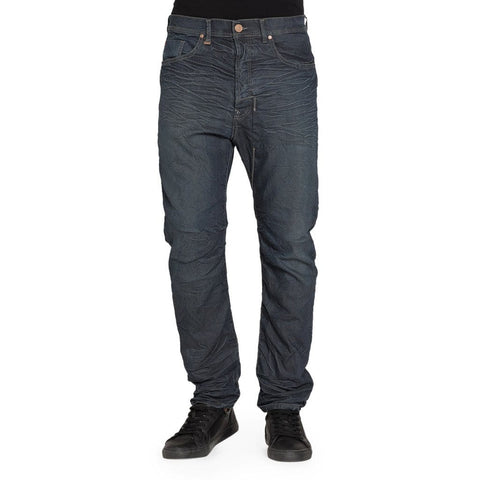 Carrera Jeans Clothing Jeans azul / 44 Carrera Jeans - P747A-980A
