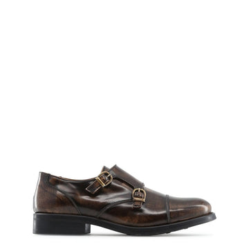 Made in Italia Chaussures Chaussures classiques brown / 36 Made in Italia - PIERA
