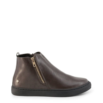 Roccobarocco Chaussures Bottines brown / EU 36 Roccobarocco - RBSC1JB02
