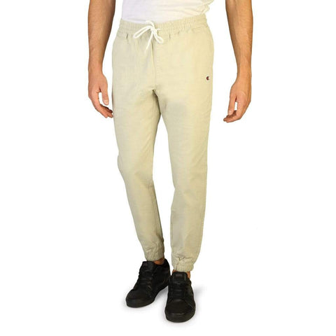 Champion Clothing Joggers brown / S Champion - 215193
