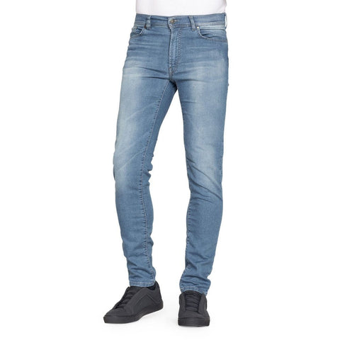 Carrera Jeans Clothing Jeans blue / 46 Carrera Jeans - 0T707M_0900A_PASSPORT