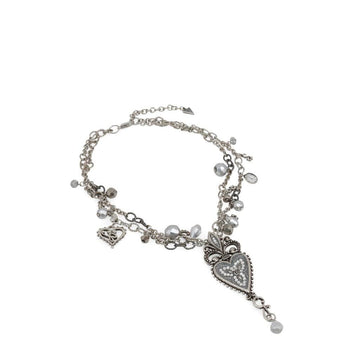 Guess Accessories Necklaces gray / NOSIZE Guess - UFN10814