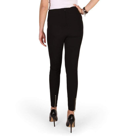 Guess Vêtements Pantalons Guess - 72G102_8308Z