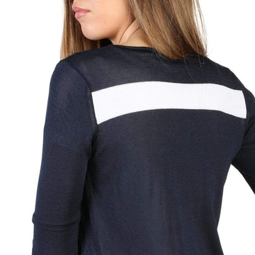 Armani Jeans Clothing Sweaters Armani Jeans - 3Y5E2C_5M1XZ