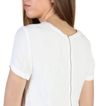 Armani Jeans Ropa Camisetas Armani Jeans - 3Y5H43_5NYFZ