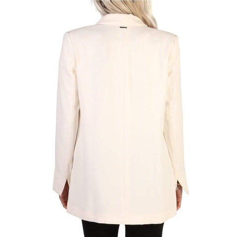 Guess Vêtements Veste de costume Guess - 72G203_8309Z