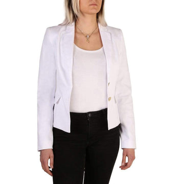 Guess Clothing Guess Traje chaqueta - 72G204_8298Z
