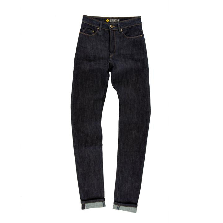 Resurgence Jeans - Cafe Racer - Ladies