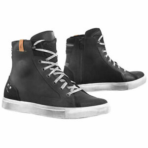 Forma Boots - Soul