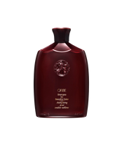 Load image into Gallery viewer, Shampoo for Beautiful Color – Oribe – Charlotte Cave