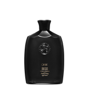 Load image into Gallery viewer, Signature Shampoo – Oribe – Charlotte Cave