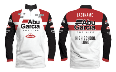Classic-Long Sleeve Jersey