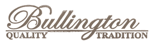 Bullington Clothing