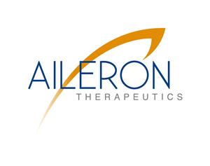 Aileron Therapeutics Inc ($ALRN) Updated Technical Analysis 8/22/19