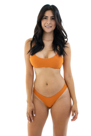Be Kind Bikini Set - Kindkinis Swimwear