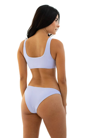 Jennifer Bikini Set | Kindkinis | Los Angeles, California