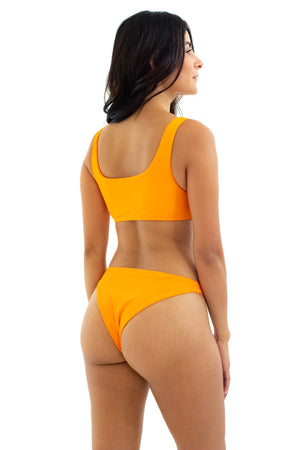 Jennifer Bikini Set - Kindkinis Swimwear