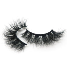 Load image into Gallery viewer, GRWO Cruelty Free Lashes