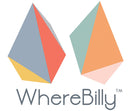 WHEREBILLY