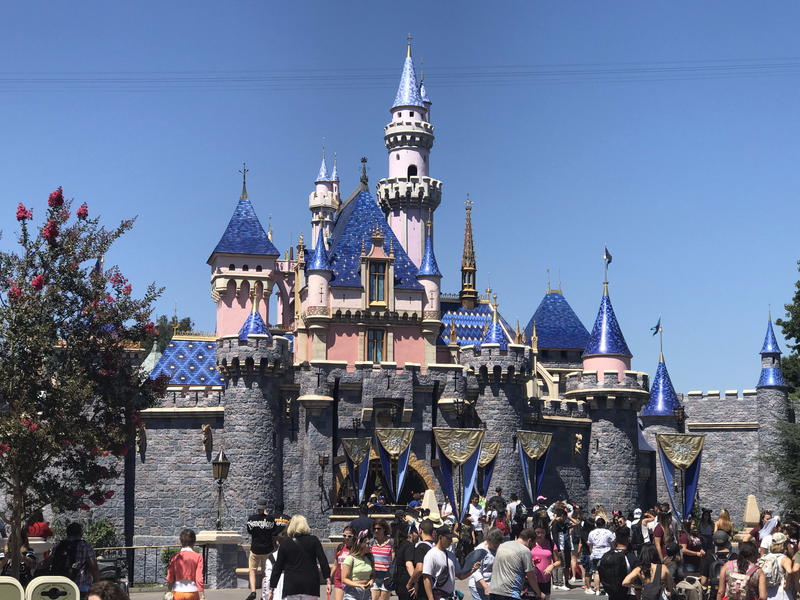 Magic Morning & Extra Magic Hour: 2020 Guide To Early Admission at Disneyland Resort