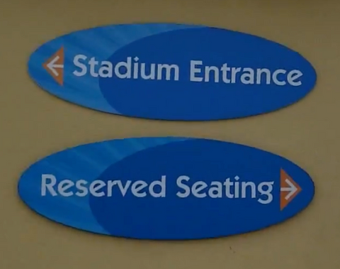 seaworld signature shows reserved seating