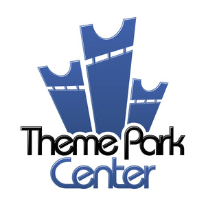 ThemeParkCenter.com