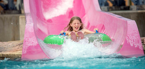 constrictor wildwater kingdom