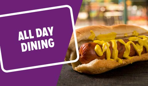 knotts all day dining plan