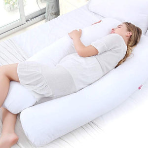 Full Body Pregnancy Pillow.Full Body Pregnancy Pillow Heroic Kids