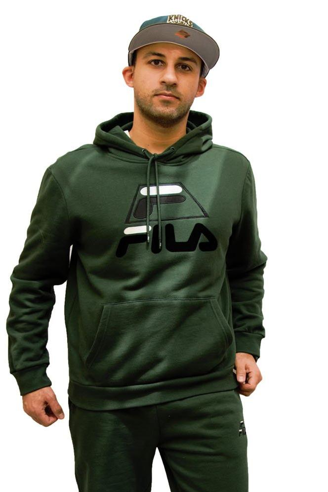 5c2d118aed67 ... Load image into Gallery viewer, Fila TrackSuit - bronxkicks ...