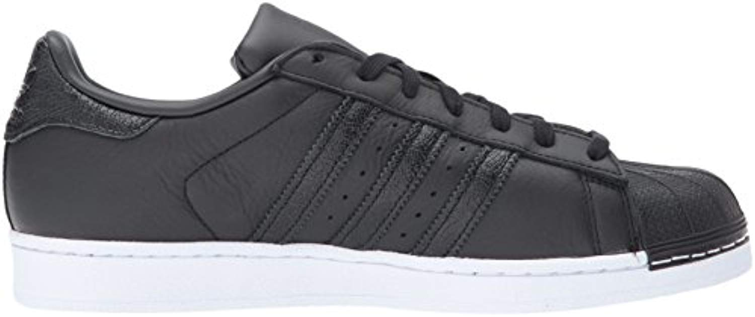 new arrival 43164 ec485 ... Load image into Gallery viewer,  292 adidas Originals Men  39 s  Superstar