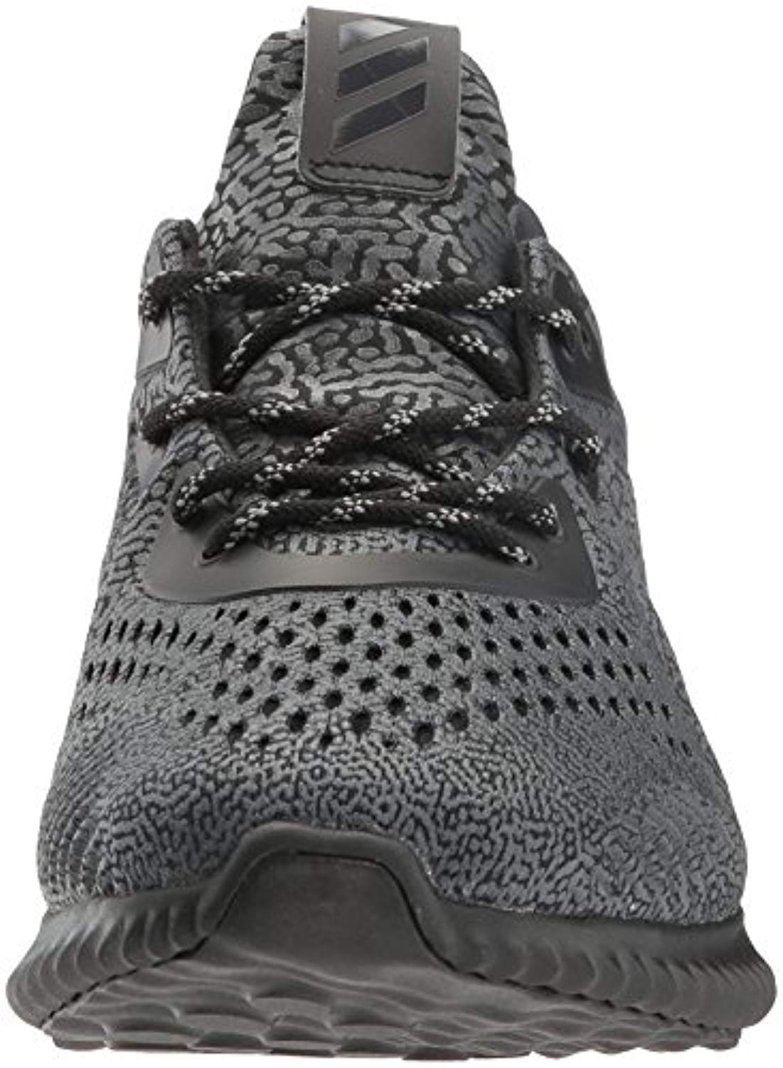 buy online 95620 e1b4f ... Load image into Gallery viewer,  010 adidas Performance Men  39 s  Alphabounce ...