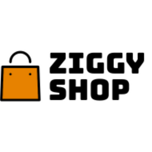 Ziggy Shop