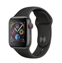 Carregar imagem no visualizador da galeria, Smart Watch Series 4