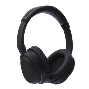 BH519 high-end Active Noise Cancelling Bluetooth Headphones