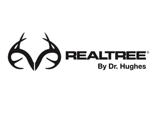 REALTREE® by Dr Hughes