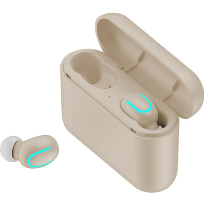 NANO Wireless Ear Pods