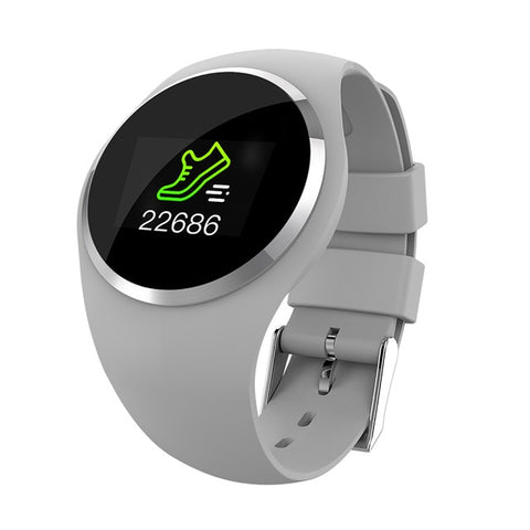 Image of 2019 Ultra Wrist Smart Watch7