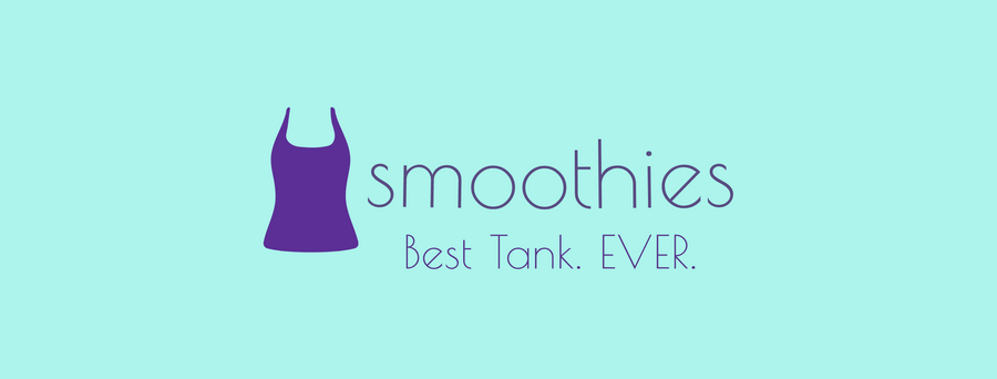 Smoothies Tank Tops