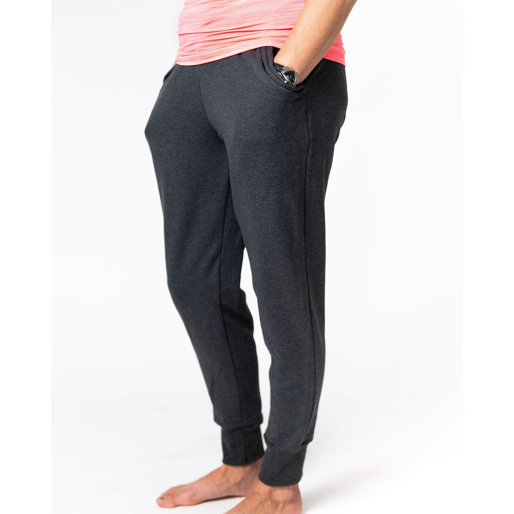 Smoothies Sweatpants/Organic Cotton