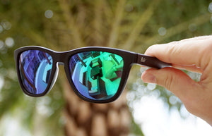 DLV SUNGLASSES