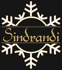 Sindrandi.is