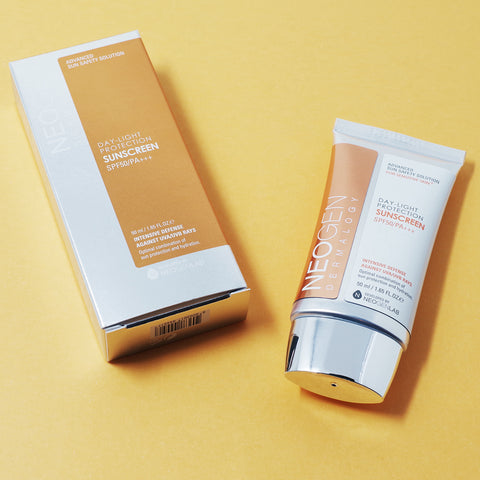 Neogen Day-Light Protection Sunscreen SPF50 PA+++
