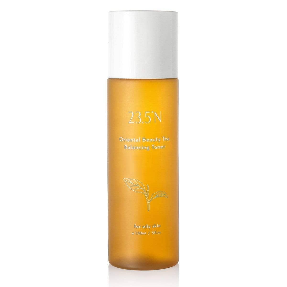23.5N Oriental Beauty Tea Balancing Toner