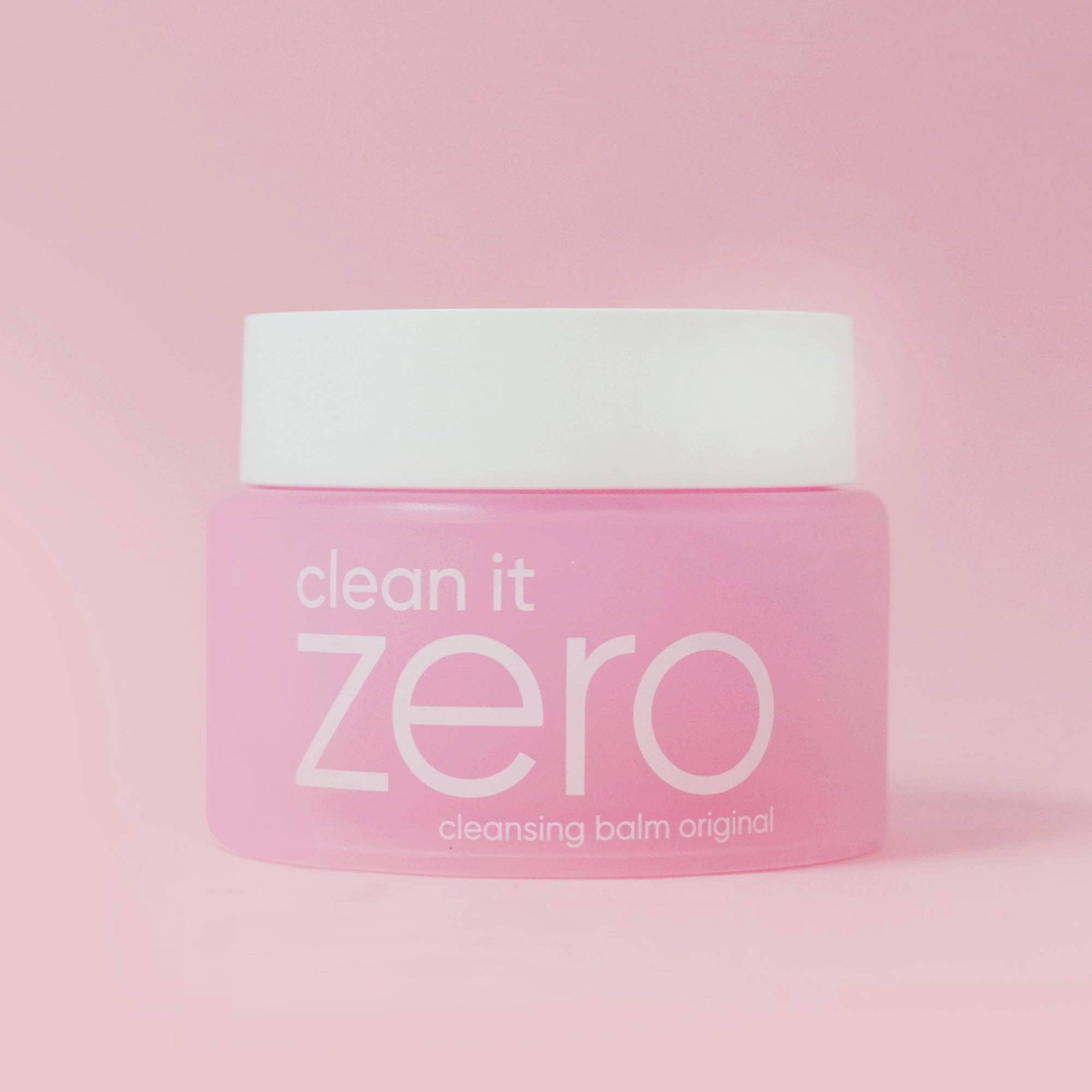Banila & co Clean it Zero Cleansing Balm Original 100ml